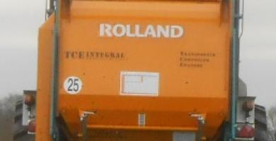 ROLLFORCE 6620