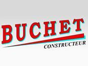 BUCHET